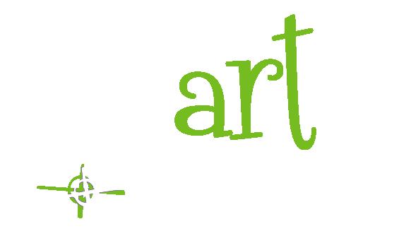 Quarts Studio